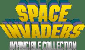 logo_SI_Invincible_collection_rgb