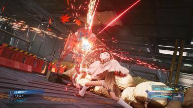 Final-Fantasy-VII-Remake-Intergrade_2021_03-02-21_021
