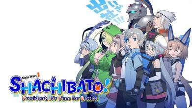 Shachibato-Release-Date_03-22-21