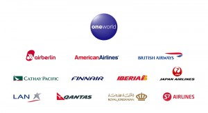 Buying US Air miles can get you onto these partners - but is the price right for you?