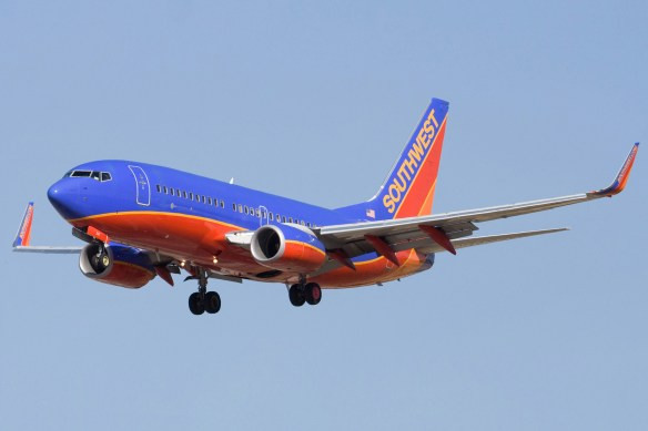 Southwest is a little less complicated than Jetblue when trying to figure out the value of your miles