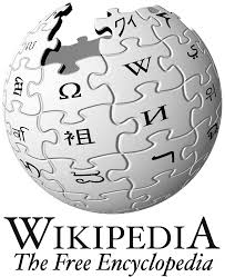 Wikipedia is your friend