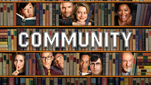 This show used to be amazing (image from www.nbc.com)