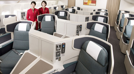 cx-businessclass-seats
