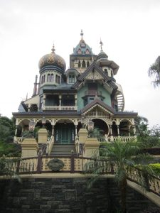 Hong Kong Disneyland Best Attractions and Rides