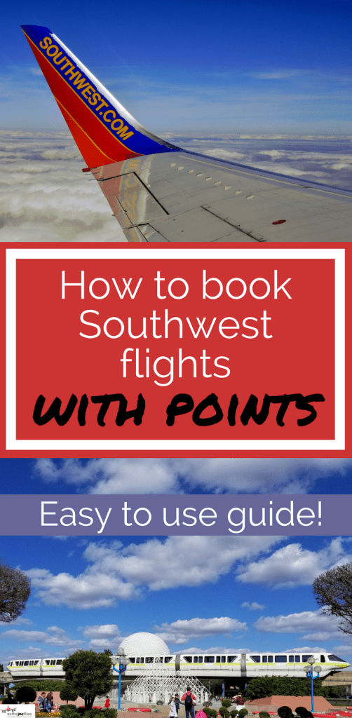 It's almost impossible to use points to book Southwest flights, but you can use certain types of miles and points if you're smart about it. Here's how.