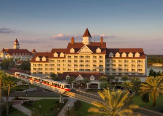 Grand-Floridian-Rent-DVC