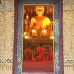 5 Things I Loved About Luang Prabang