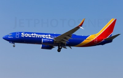 On Southwest's stealth devaluation, and it's almost booking time for the holidays!
