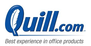 3-11-15 Quill you ever trust me again?  A 24″ monitor deal to consider… $90 lower than Amazon