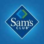 Sam's Club Deal Back on Groupon for 2015: $45 for Membership, $20 Gift Card, and $35 in Food