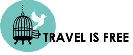 The Cheapest Flights To Asia (27k) /w Hainan Points!?