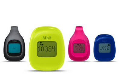 Preowned FitBit Price Lows:  Flex $44.99, Zip $23.49.