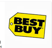 6-15-15  Best Buy Promo Card deal – $15 promo card per $150 egift card.  Up to 35% off online with Discover Deals