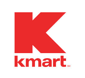 9-14-15 Kmart 12x to 24x at Southwest Portal – 5 Purchase Ideas in a Retail Wasteland