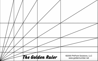 The Golden Rule of Points and Miles