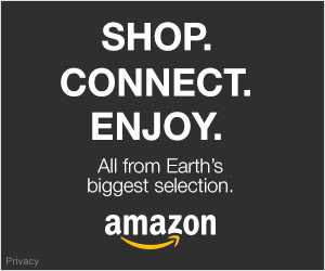 HOT: $8.62 off $50 Amazon Promo Code Today Only- Prime Members- Works on gift cards!