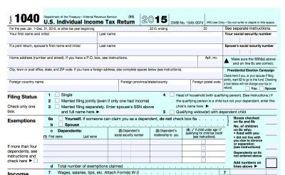 Basis reporting for Capital Gains and Losses