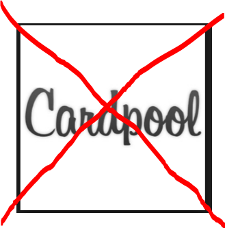 5-3-2016  BigHabitat gets contacted by IRS, banned from Cardpool, Reselling Tax Infographic