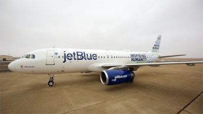The JetBlue Points Match Is Worth It And You Should Do It