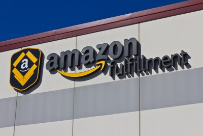 Amazon Protects Their Whole Foods Market Brands from Retail Arbitrage