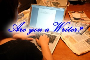 Would you like to write for this website?