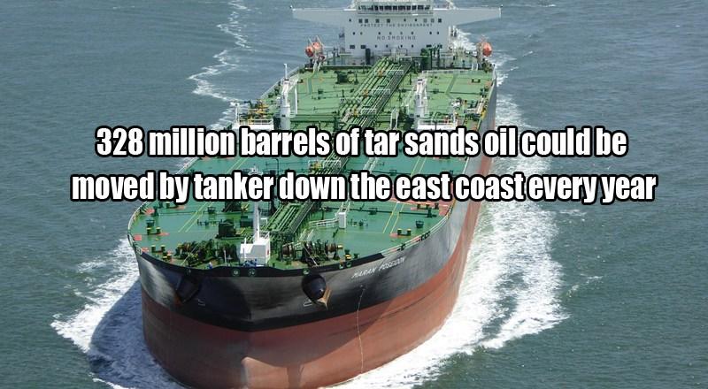 tanker-header