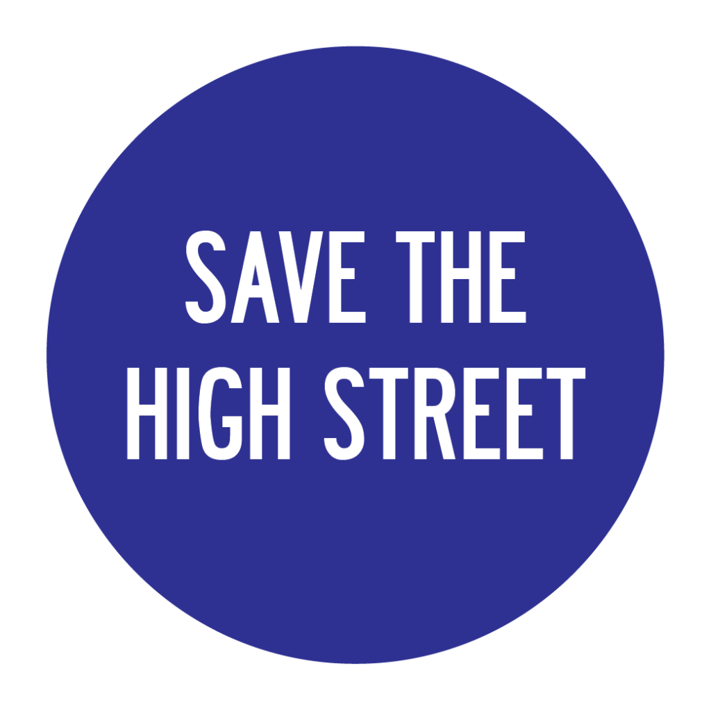 74f60e25465a Home - Save The High Street - Local shopkeepers