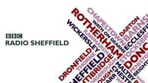SaveTheHighStreet at BBC Radio