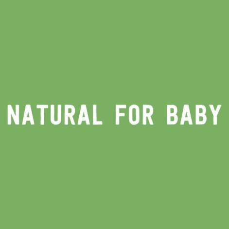 Natural For Baby