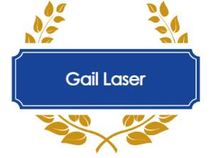 Industry Insider – Gail Laser