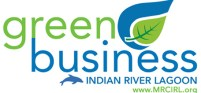 logo-greenbiz