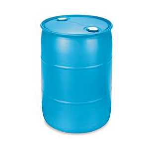 rain-barrel-kit