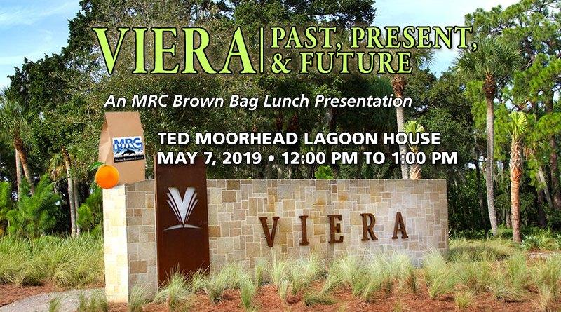Viera: Past, Present, and Future