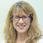 Jennifer Wilster