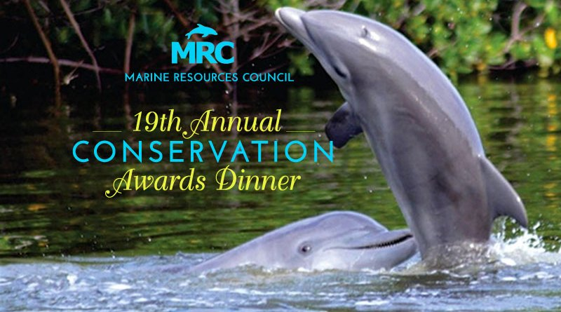 19th Annual MRC Conservation Achievement Awards