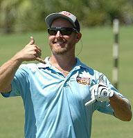MRC Charity Golf Tournament