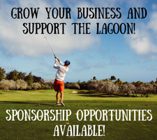 Sponsor MRC Charity Golf Tournament