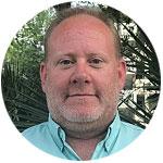Evan Shane Williams, PhD, PE, Stormwater Engineer, Environmental Protection Department, Alachua County