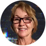Joanie Regan, Stormwater Utility Manager (retired), City of Cocoa Beach