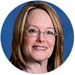 Kelli Hammer Levy, Director, Pinellas County Public Works
