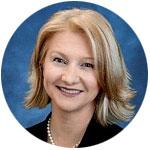 Kelli McGee, J.D., Executive Director, Riverside Conservancy