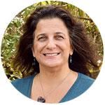 Leesa Souto, PhD, Executive Director, Marine Resources Council