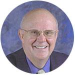 Martin P. Wanielista, PhD, PE, Professor Emeritus, College of Engineering & Computer Science, University of Central Florida