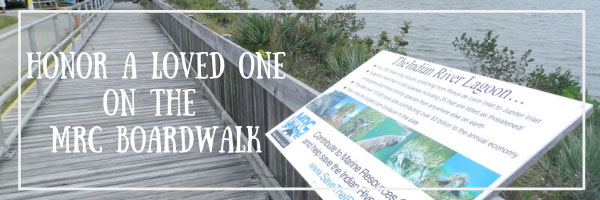 MRC Naming Boardwalk