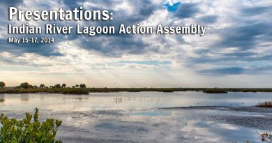 Presentations from the 2014 IRL Action Assembly