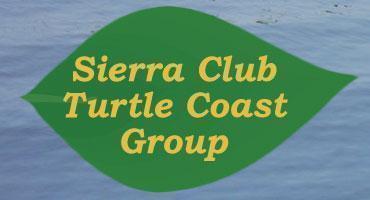Sierra Club Turtle Coast Group