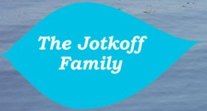 The Jotkoff Family