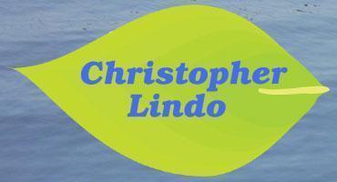 Christopher Lindo