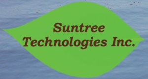 Suntree Technologies Inc.